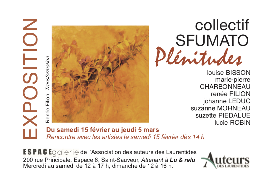 21carton-sfumato-2-2020v5_final-final_mise-en-page-1