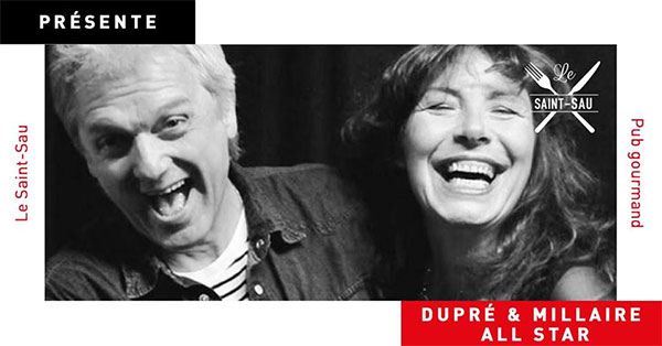 dupre-millaire