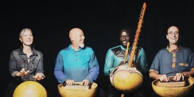 sanza-percussions-photo-1-copie