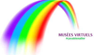musees-virtuels