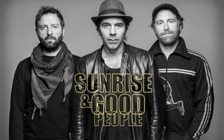 sunrise-banner-facebook