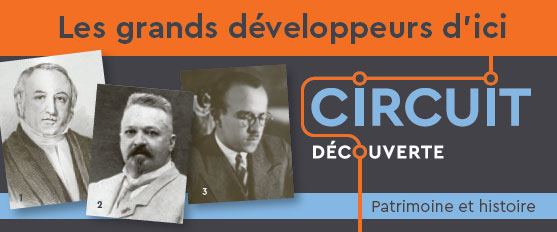 circuit-decouverte