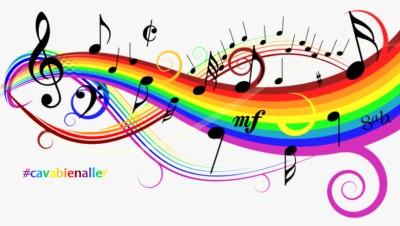 musique-virtuelle