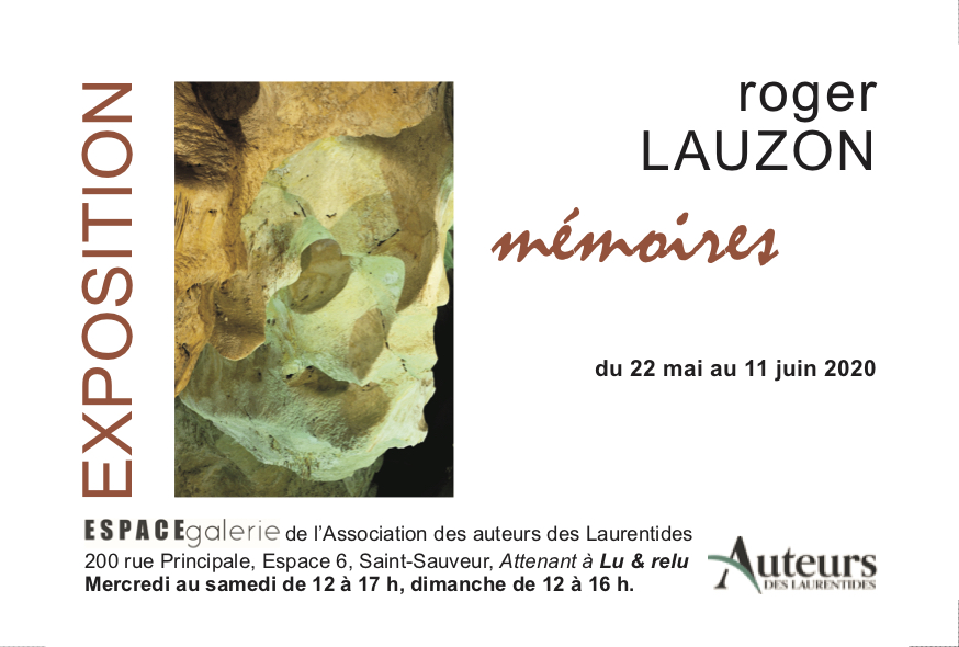expo-photo-lauzon