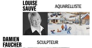 art-the-louise-et-damien