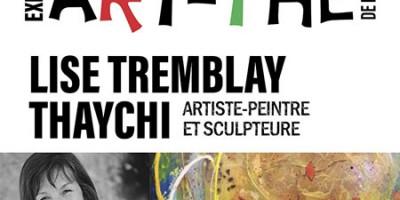 lise-trembaly-thaychi