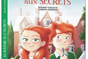 manoir-aux-secrets