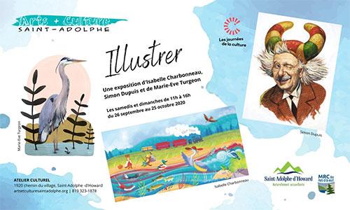 expo-illustrer-sadh