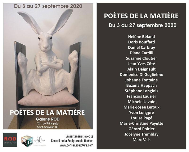 expo-poetes-2