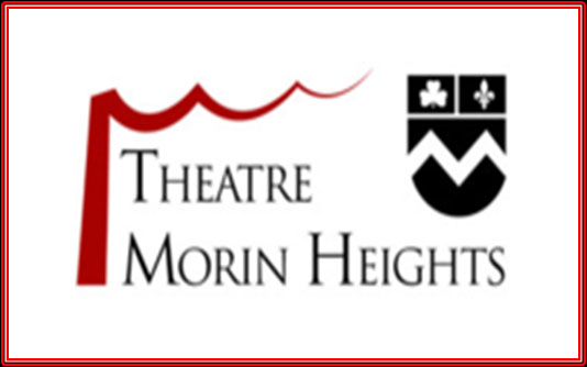 theatre-morin-heights