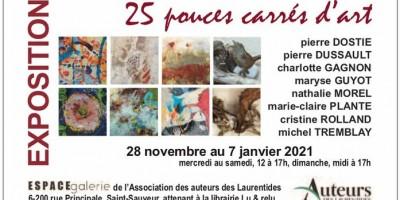 25-po-carresd-art
