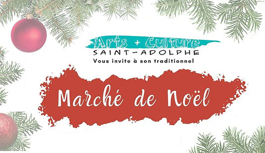 marche-noel-st-adolphe