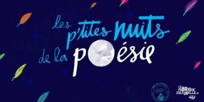 ptites-nuit-de-la-poesie