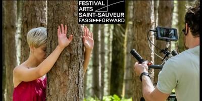 fass-forward