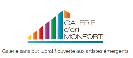 galerie-d-art-montfort
