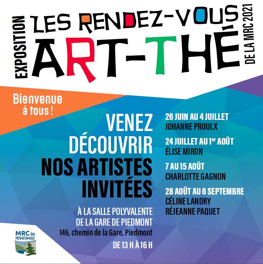 art-the-presentation-expo-carre