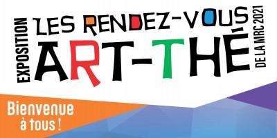 art-the-presentation-expo-entete