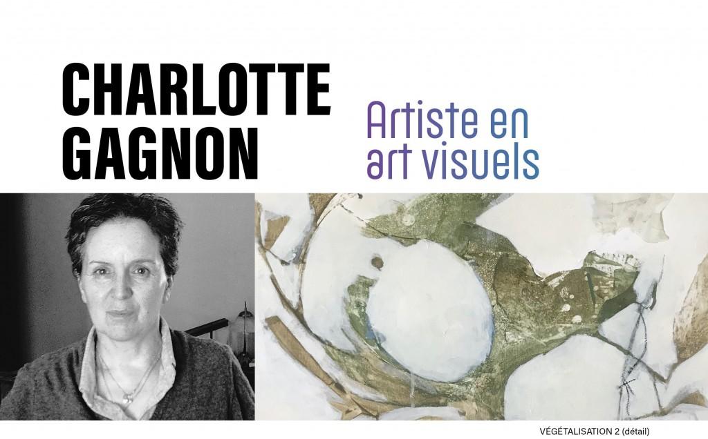 art-the-charlotte-gagnon-entete