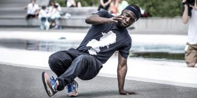 dancebattle_crazy-smooth-courtoisie-de-la-ville-d_ottawa-1536x864