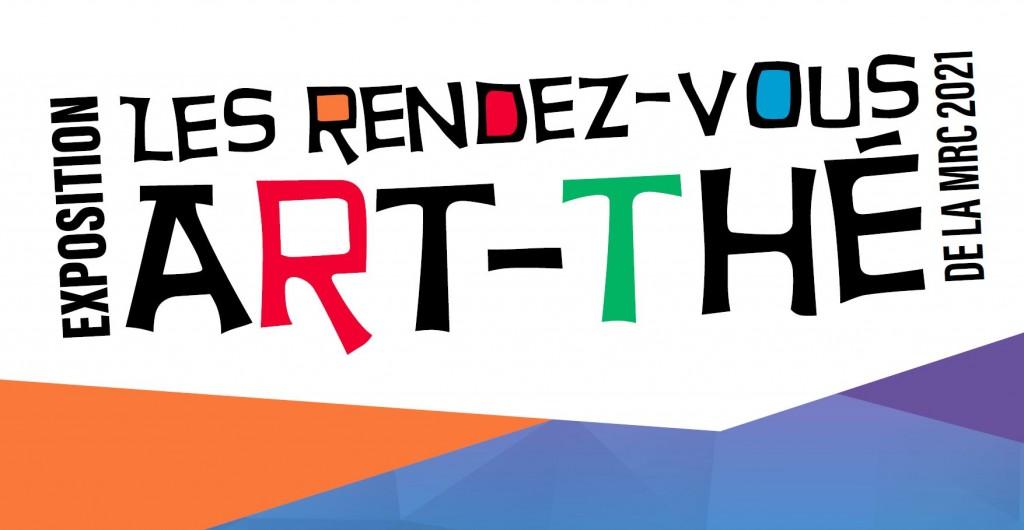 entete-rdv-art-the-2021