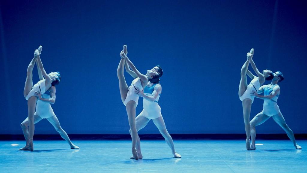 les-grands-ballets-canadiens-1536x864