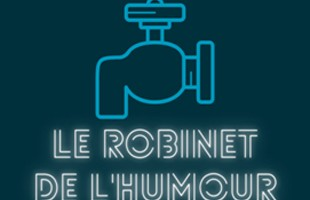 robinet-de-l-humour