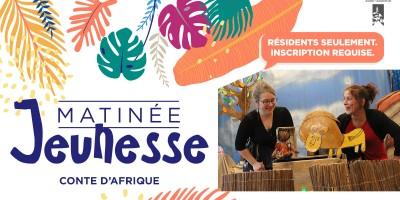matineesjeunesse_banniere-evenement_conte-afrique-v4