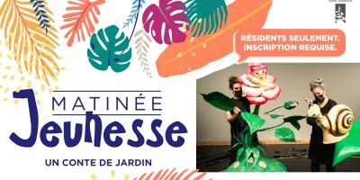 matineesjeunesse_banniere-evenement_conte-jardin-v4