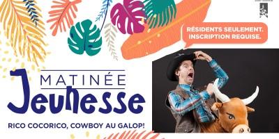 matineesjeunesse_banniere-evenement_rico-v4