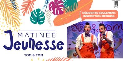 matineesjeunesse_banniere-evenement_tom-tom-v4