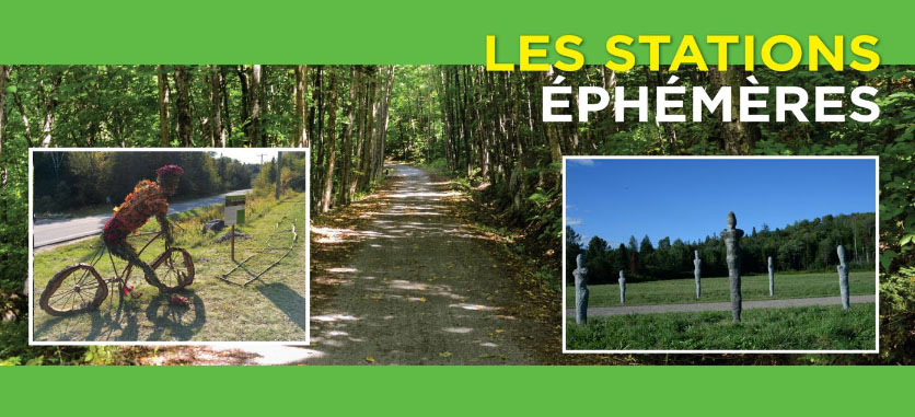 stations-ephemeres