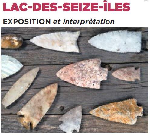 lacdes16iles-jc-2021