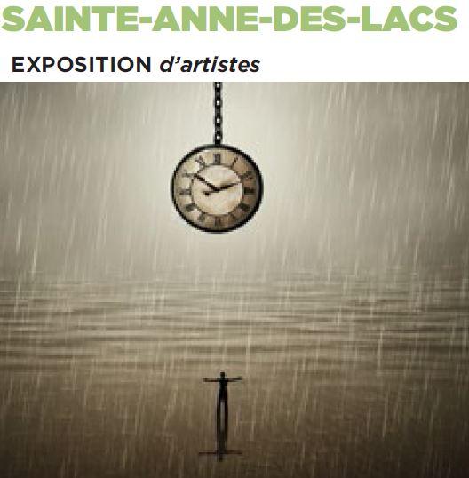 ste-anne-des-lacs-jc2021