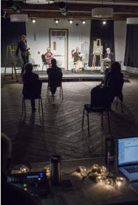 expo-atelier