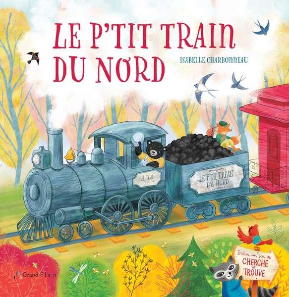 ptit-train-du-nord-journees-culture